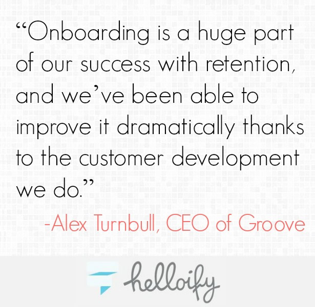 onboarding_QUOTE
