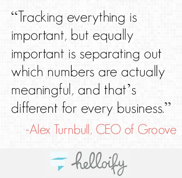 tracking_quote_alex_groove
