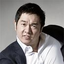 Terry-Lin