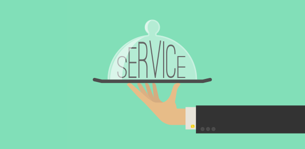 improve_customer_service_FEATURED_2