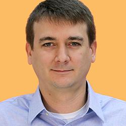 Craig-Borowski