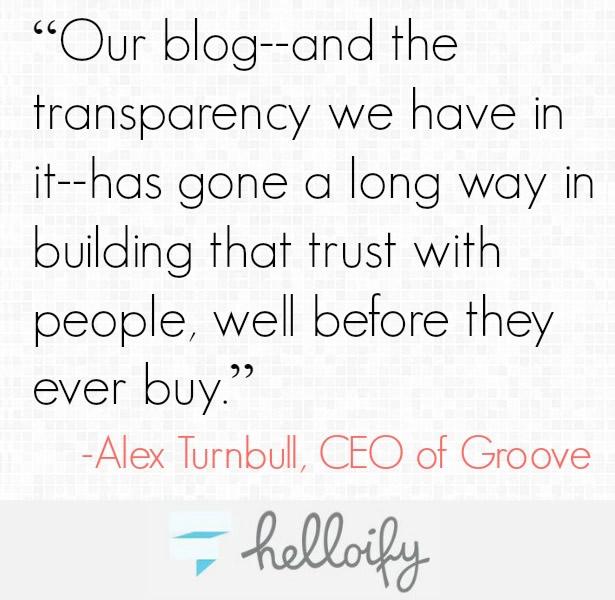 content_marketing_alex_groove