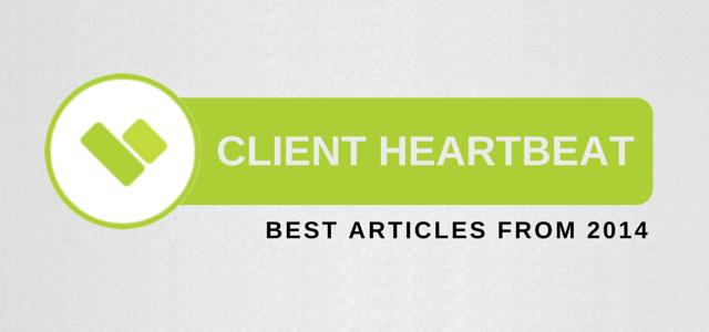 client_heartbeat