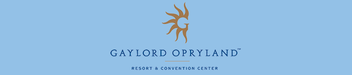 Gaylord Opryland Customer Service Story