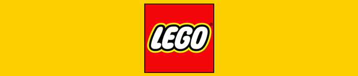 Lego Customer Service Story