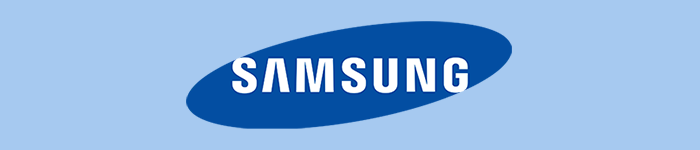 Samsung Customer Service Story