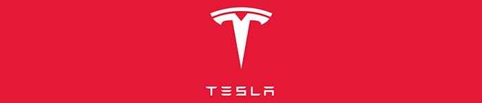 Tesla Customer Service Story